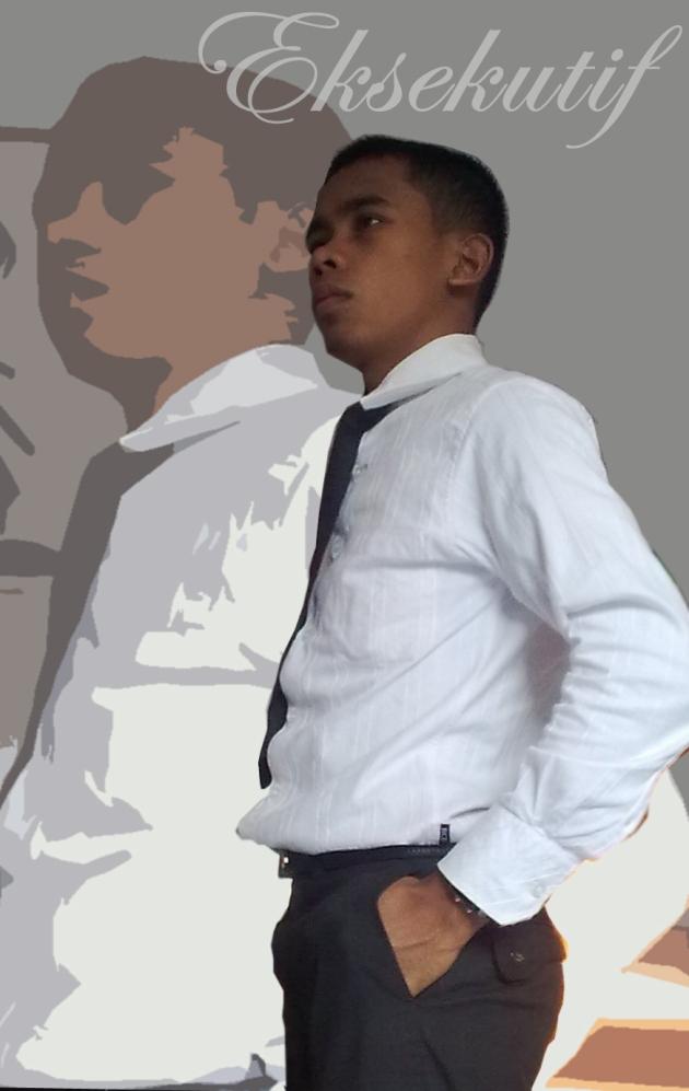 Afrizal Woyla Sapura Zaini